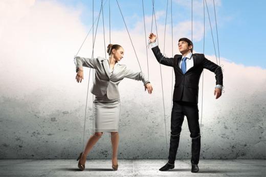 15-tecnicas-de-manipulacion-psicologica-y-control-que-los-manipuladores-usan-para-influir-en-otras-personas